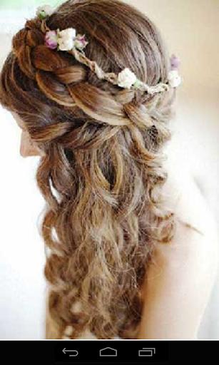 綁頭髮造型教學-你不知道的辮子綁法 - 美人美髮造型 - 手工皂-精油-美容討論區