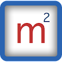 AreaCalculator icon