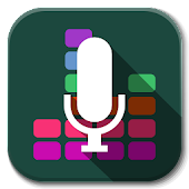 Bit MP3 Voice Recorder (Full)