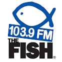 zzzzz_103.9 The FISH icon