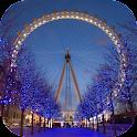 Free London Photos icon