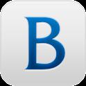 Mobile Barnard icon