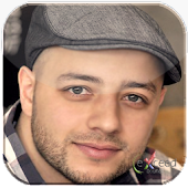 Maher Zain - Song & Ringtone