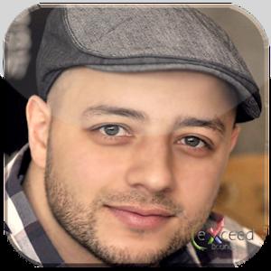 App Maher Zain - Song & Ringtone APK for Windows Phone