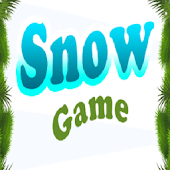 Snow Game