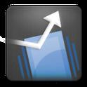 SemiSilent icon