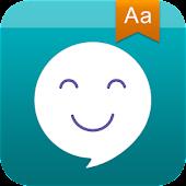 Croatian Emoji Keyboard