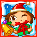 Christmas Story icon
