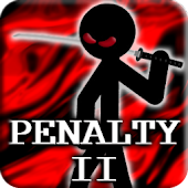 Penalty II