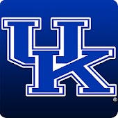 Kentucky Wildcats Live Clock