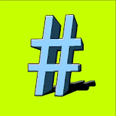 Annoying Hashtag