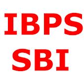 IBPS - SBI - Bank Exams Tutor
