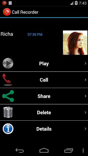 玩通訊App|通話記錄自動免費|APP試玩