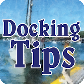 Docking Tips