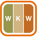 WKW Auto Accident App logo