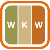WKW Auto Accident App