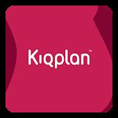 Kiqplan - Goodbye Baby Bump