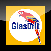 Glasurit Color-Online