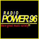 Radio Power 96 icon