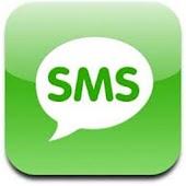 sms free