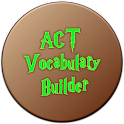 ACT Vocabulary Builder icon