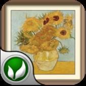 Gogh Gallery & Puzzle 2.0