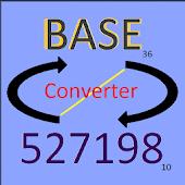 Base Converter Premium