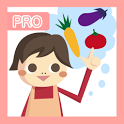 スーパーの買い物リスト Pro icon