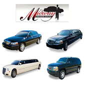 Midway Limo Service - Atlanta