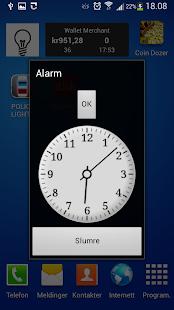 玩生活App|Alarm Clock免費|APP試玩