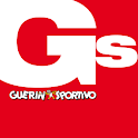 GS Guerin Sportivo