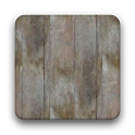 Wood Patterns Live Wallpaper icon