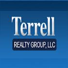 Terrell Realty Group, LLC icon