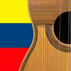 Afinador de Cuatro Venezolano icon