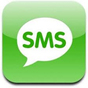 SMS Out of Office Assistant icon