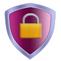 Remote Security Suite icon