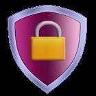 Remote Security Suite icon