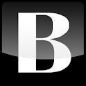 Деловая газета «Взгляд» logo