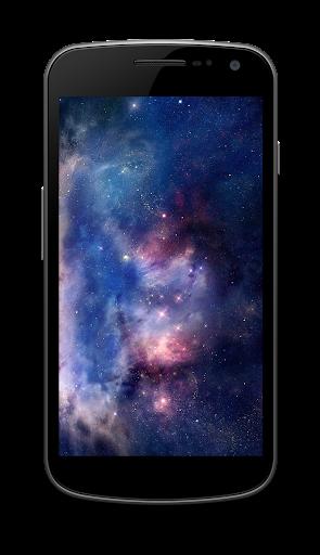 玩免費娛樂APP|下載宇宙壁紙 app不用錢|硬是要APP