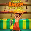 Chhota Bheem SL Free icon