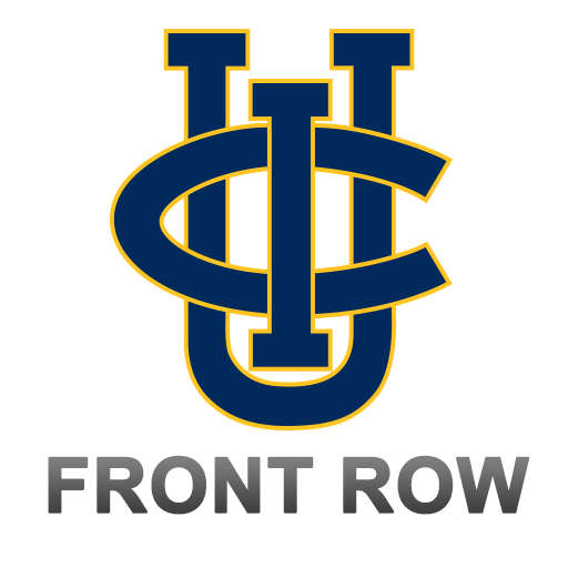 UCI Sports Front Row
