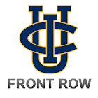 UCI Sports Front Row icon