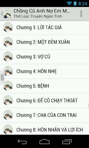 Chong Cu Anh No Em Mot Dua Con