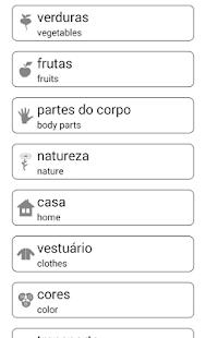 玩免費教育APP 下載遊玩和學習。葡萄牙語 free app不用錢 硬是要APP