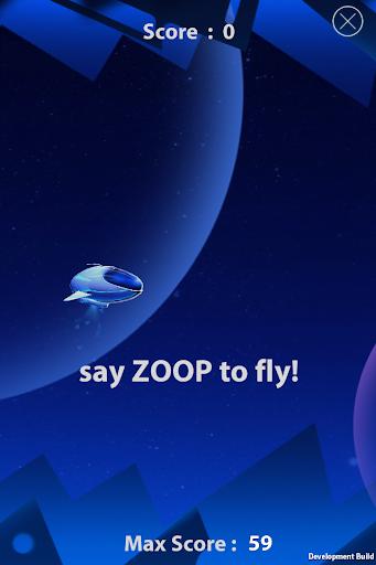 ZoopZoop