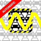 Automatic Car Counter