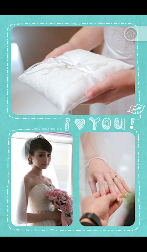 【免費攝影App】愛婚享-APP點子