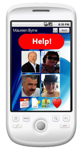 ProProfs Flashcard Maker - Study & Create Online Flashcards
