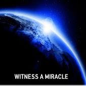 Scientific Quran Miracles