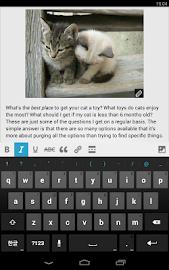 WordPress Screenshot 26